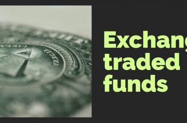 Indexfonds investieren Billionen, stellen das Management aber selten in Frage